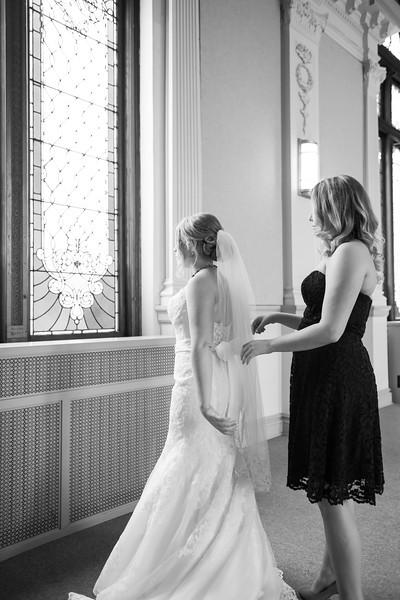 Lexington and Nicholasville wedding photography
