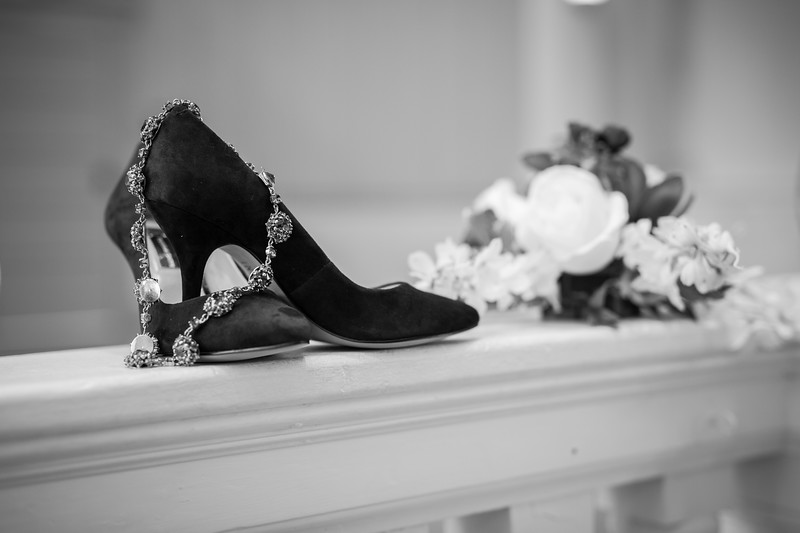 Lexington and Nicholasville wedding photography
