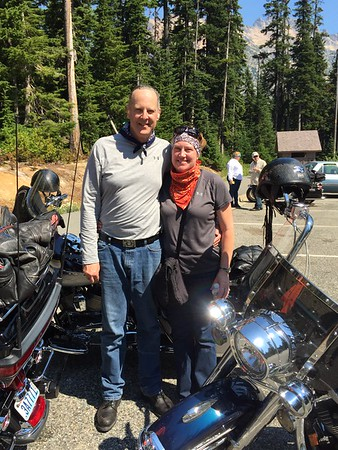 Conconully Ride August 2016