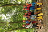 700-lyle dan george kess jim sherman rafting