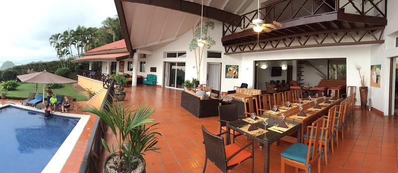 210-open patio