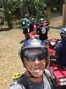 300-ATV trip lyle