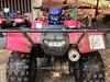 308-ATV trip