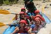 750-rafting