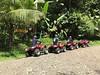 306-ATV trip