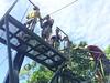 617-the climb