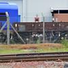 4w Metal Open DB986799 seen in Wabtec.