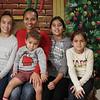 Christmas Breakfast 12-5-15-136