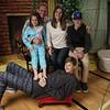 Christmas Breakfast 12-5-15-123