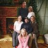 Christmas Breakfast 12-5-15-117