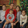 Christmas Breakfast 12-5-15-134