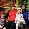 Christmas Breakfast 12-5-15-107