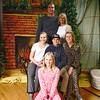 Christmas Breakfast 12-5-15-118