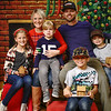 Christmas Breakfast 12-5-15-108
