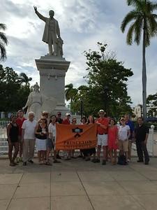 Group Cuba w BMF - Bianca Freda