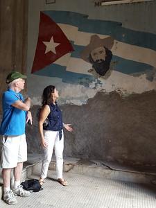 Cuba 1 - Bianca Freda
