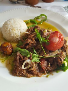 Food - Bianca Freda