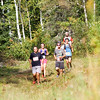 Ultra-Trail Harricana du Canada 2015