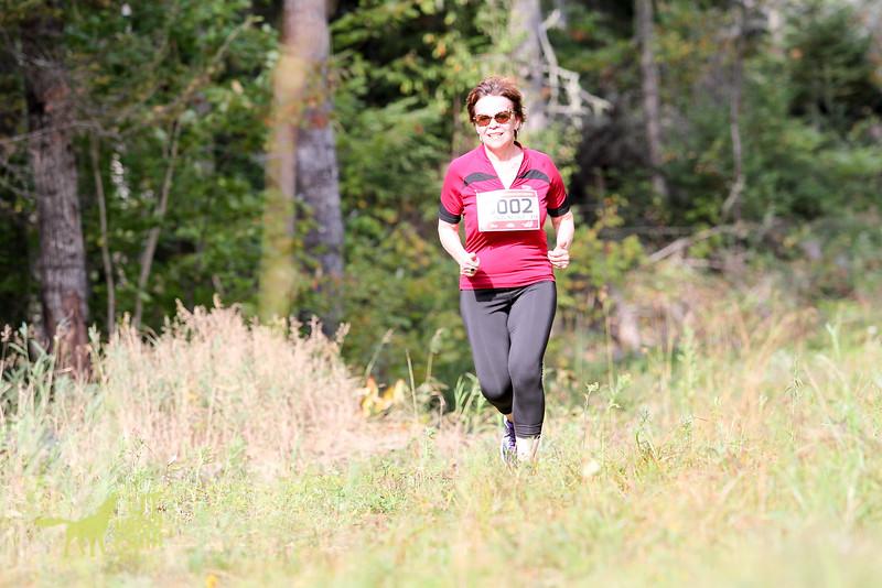 Ultra-Trail Harricana du Canada 2015