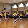 Dayton GOYA Basketball Tournament 2015 (278).jpg