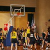Dayton GOYA Basketball Tournament 2015 (293).jpg