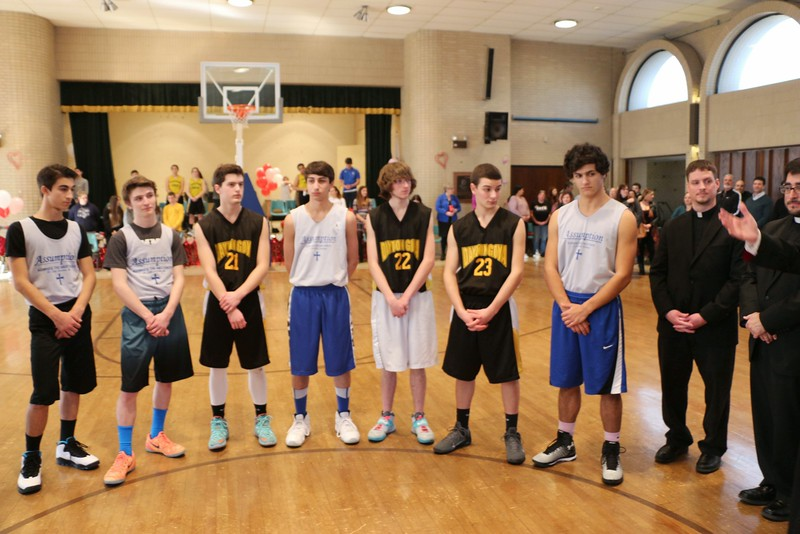 Dayton GOYA Basketball Tournament 2015 (343).jpg