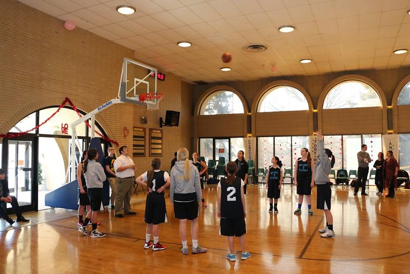 Dayton GOYA Basketball Tournament 2015 (261).jpg