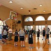 Dayton GOYA Basketball Tournament 2015 (261).jpg