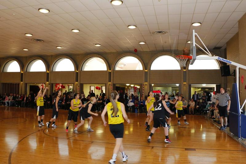Dayton GOYA Basketball Tournament 2015 (281).jpg