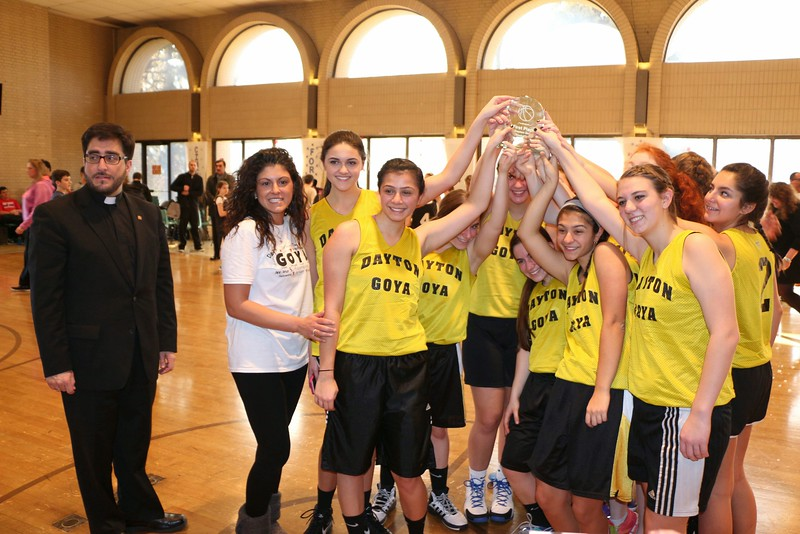 Dayton GOYA Basketball Tournament 2015 (326).jpg