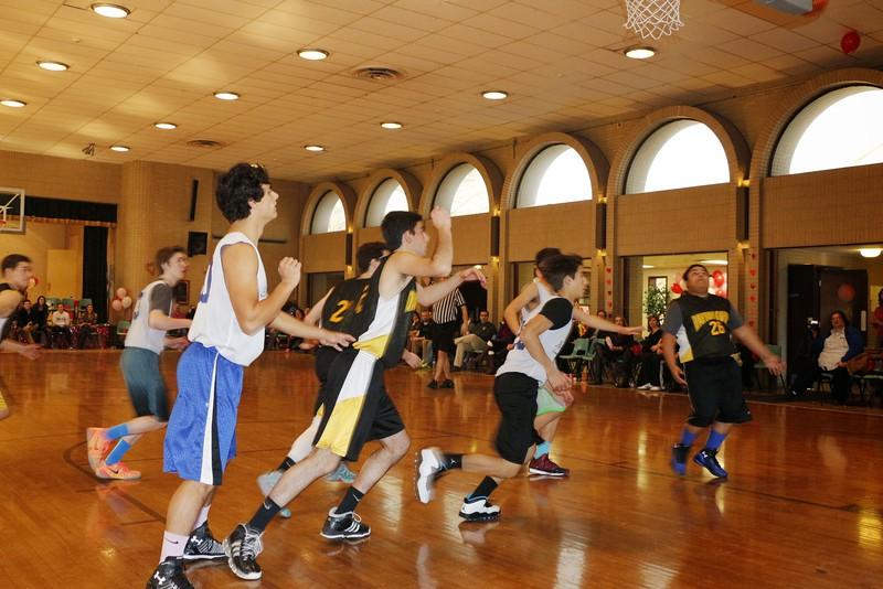 Dayton GOYA Basketball Tournament 2015 (352).jpg
