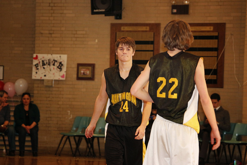 Dayton GOYA Basketball Tournament 2015 (368).jpg