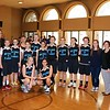 Dayton GOYA Basketball Tournament 2015 (320).jpg
