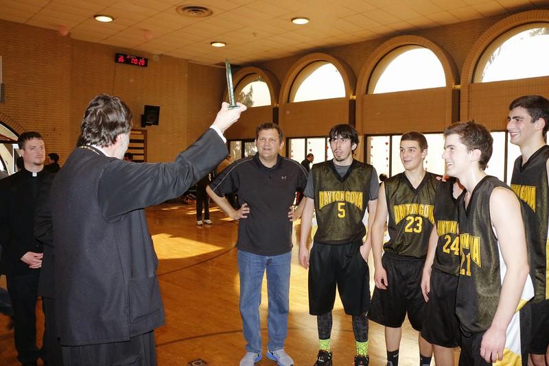 Dayton GOYA Basketball Tournament 2015 (383).jpg