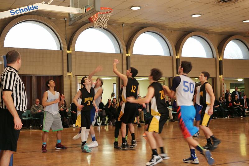 Dayton GOYA Basketball Tournament 2015 (374).jpg