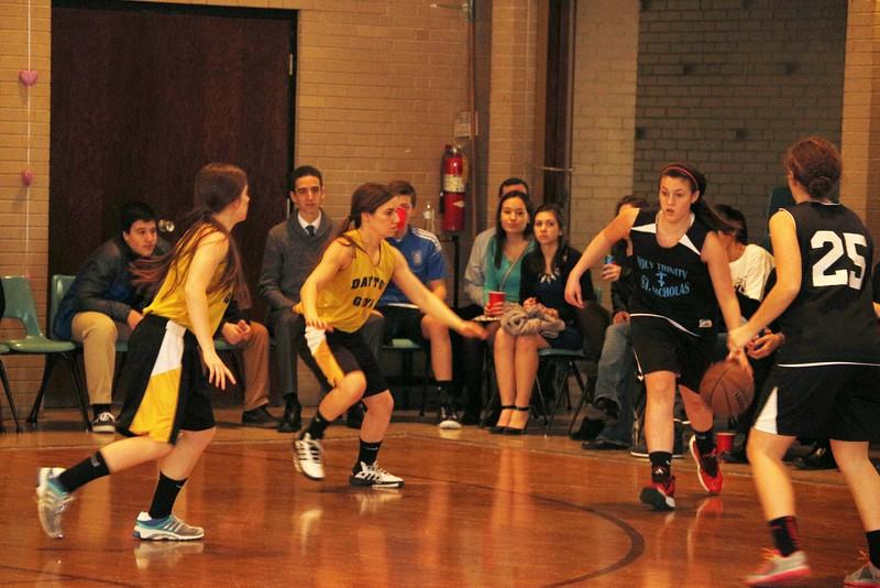Dayton GOYA Basketball Tournament 2015 (283).jpg