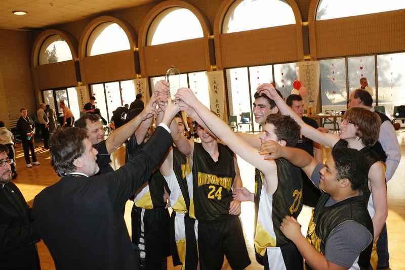 Dayton GOYA Basketball Tournament 2015 (384).jpg