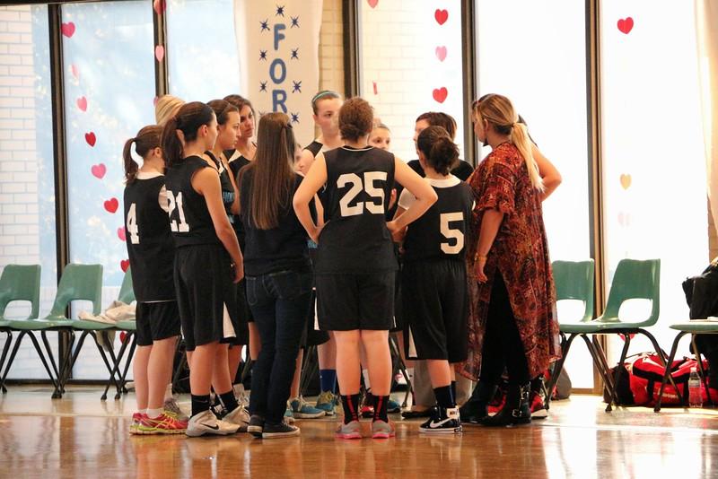 Dayton GOYA Basketball Tournament 2015 (267).jpg