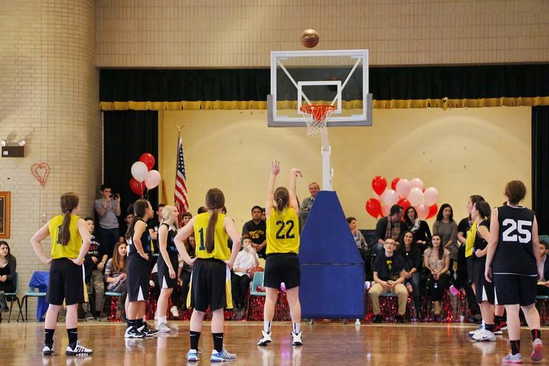 Dayton GOYA Basketball Tournament 2015 (313).jpg