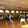 Dayton GOYA Basketball Tournament 2015 (370).jpg
