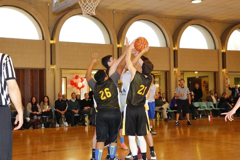 Dayton GOYA Basketball Tournament 2015 (371).jpg