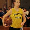 Dayton GOYA Basketball Tournament 2015 (285).jpg