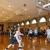 Dayton GOYA Basketball Tournament 2015 (364).jpg