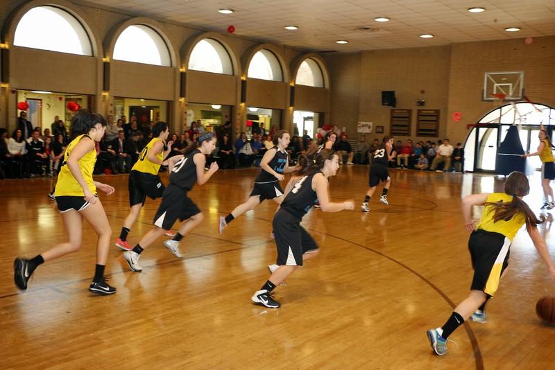 Dayton GOYA Basketball Tournament 2015 (298).jpg