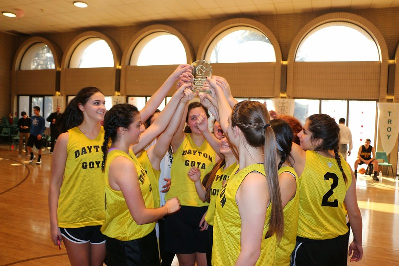 Dayton GOYA Basketball Tournament 2015 (324).jpg
