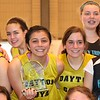Dayton GOYA Basketball Tournament 2015 (330).jpg