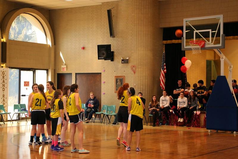 Dayton GOYA Basketball Tournament 2015 (262).jpg