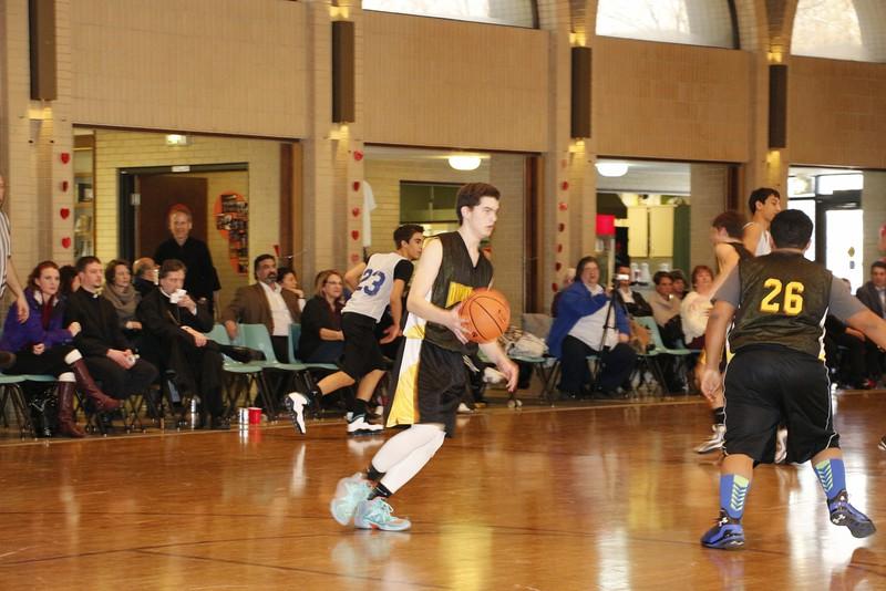 Dayton GOYA Basketball Tournament 2015 (373).jpg