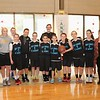Dayton GOYA Basketball Tournament 2015 (255).jpg