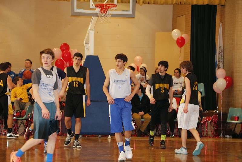 Dayton GOYA Basketball Tournament 2015 (360).jpg